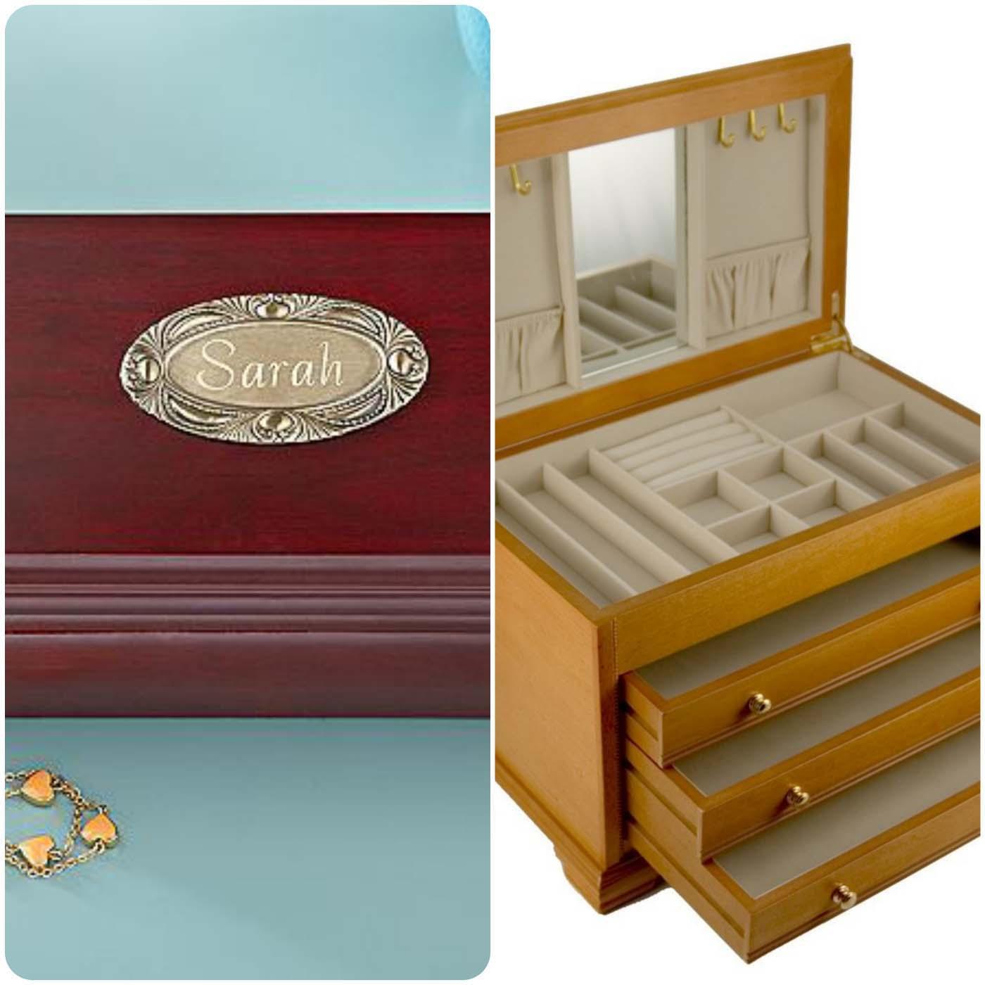 jwellar box...styloplanet.com