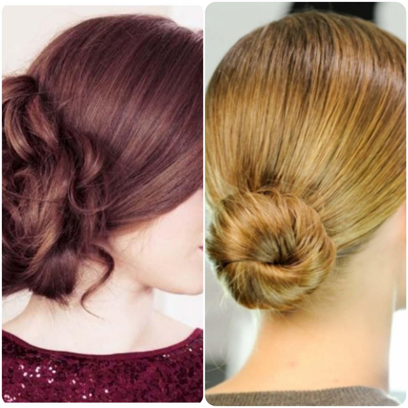 lfg-fall-2012-ny-fashion-week-runway-hair-stylesgb-3_Fotor_Collage