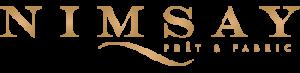 logo-350x85