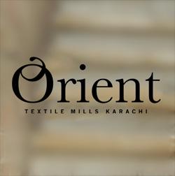 orient_textiles_logo