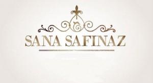 sana-safinaz-logo