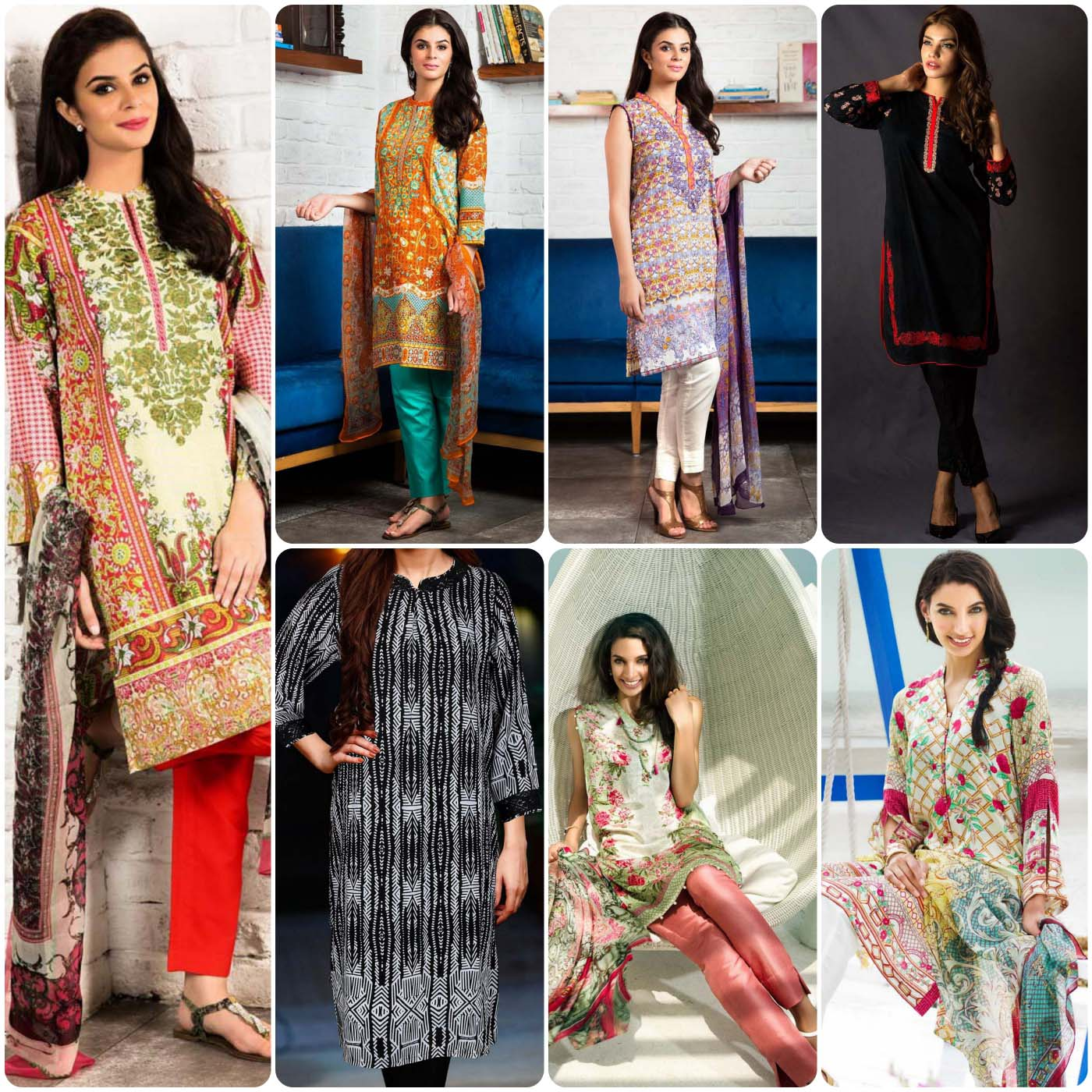 684544c2b6 Latest Zeen By Cambridge Winter Collection | Stylo Planet