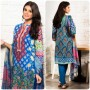 zeen by cambridge winter collection 2015_Fotor_Collage