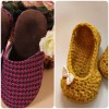 25 Woolen Slibnnppers For Women_Fotor_Collage