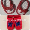 25 Woolen Slippers For Womendfh_Fotor_Collage