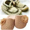 25 Woolen Slippers For ghWomen_Fotor_Collage