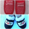 25 Woolen Slippers fnFor Women_Fotor_Collage