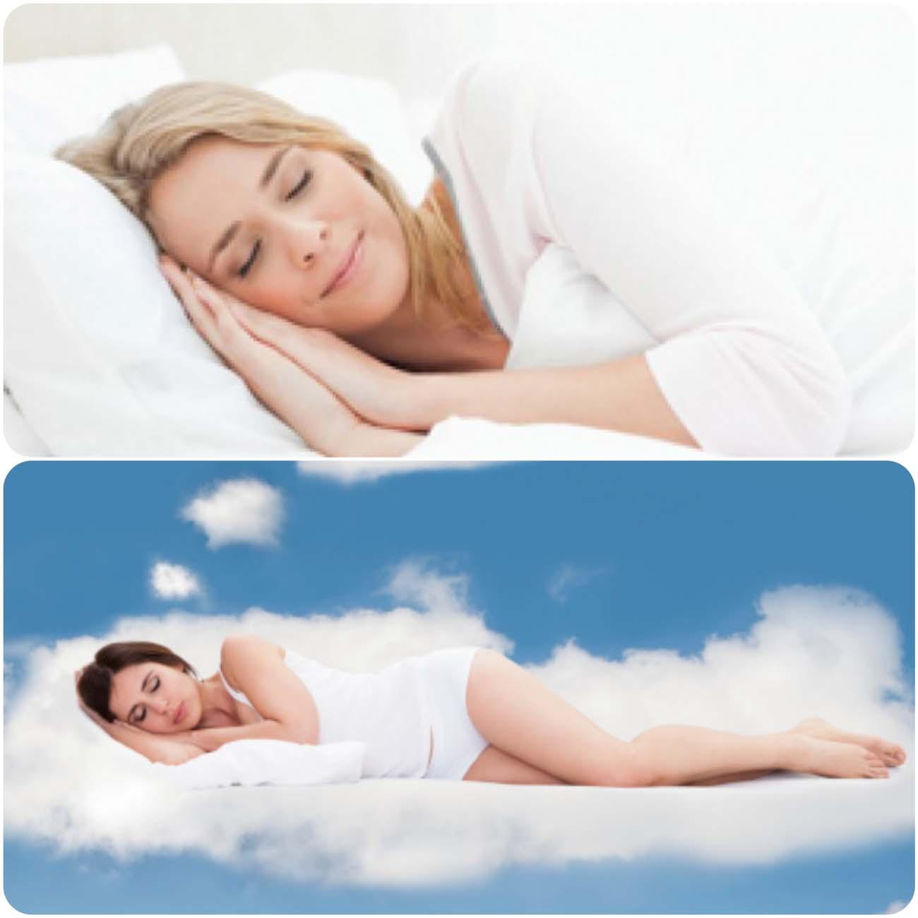 Have A Good Sleep...styloplanet.com
