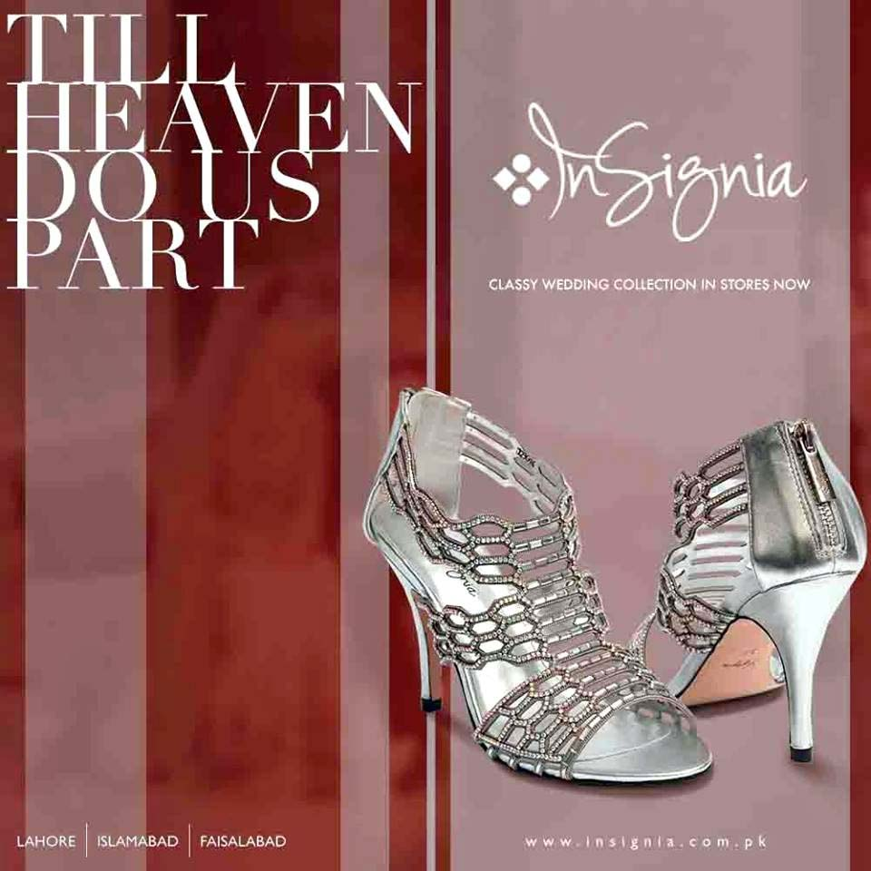 Insignia Party And Casual Brazilian Shoes & Bags Collection 2016-2017...styloplanet (34)