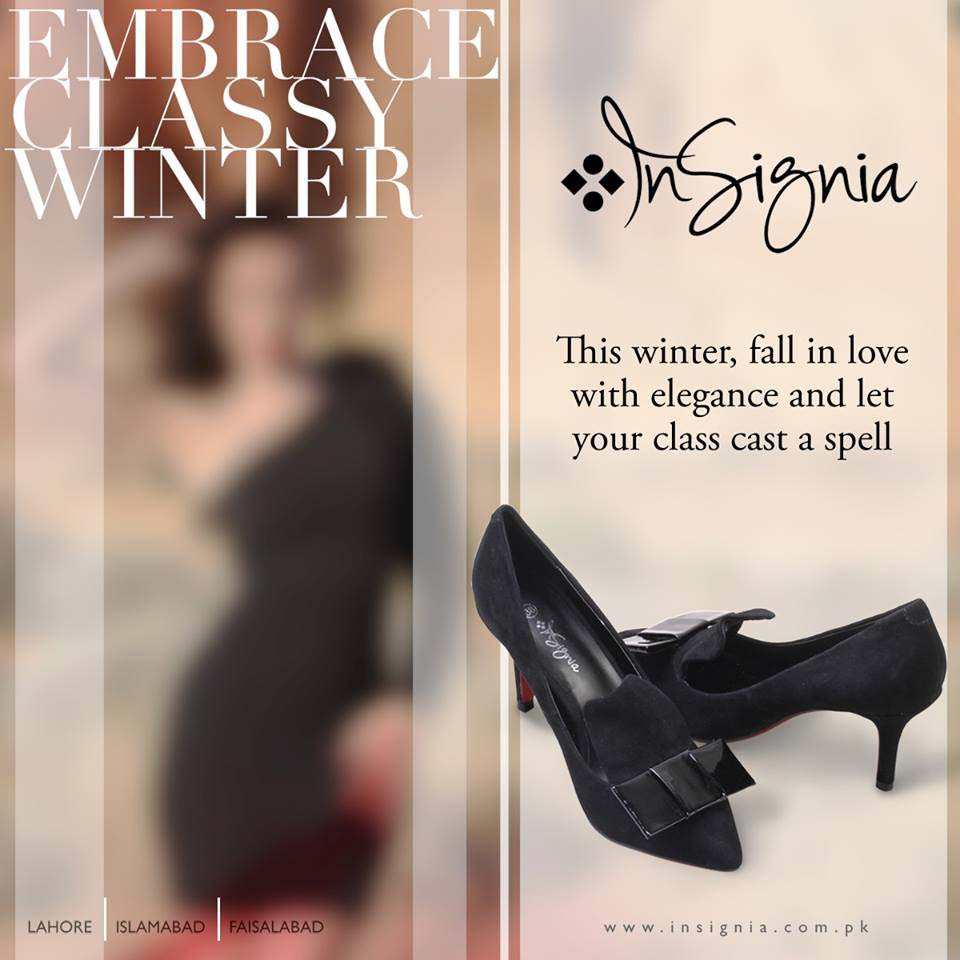 Insignia Party And Casual Brazilian Shoes & Bags Collection 2016-2017...styloplanet (36)