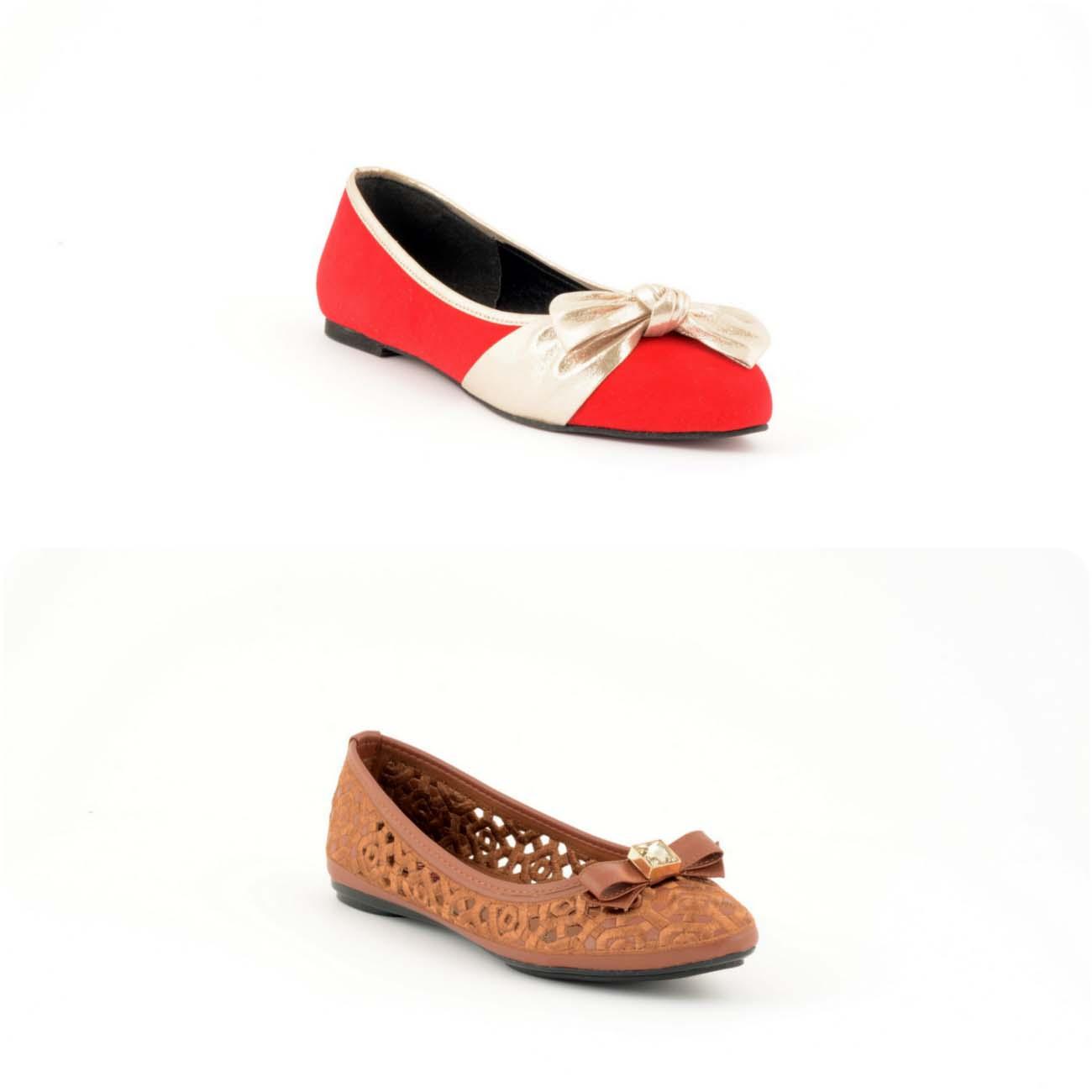 New SIKETU 2016 New Fashion Bohemia Women Sandals Wedges Rhinestone Women Shoes Drop Shoes Women ...