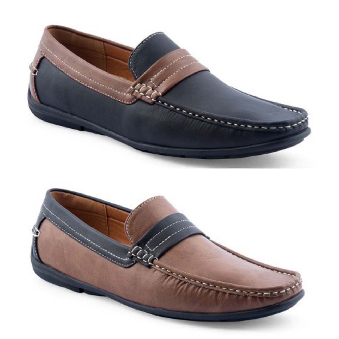 What Are The Best Winter Shoes For A Man