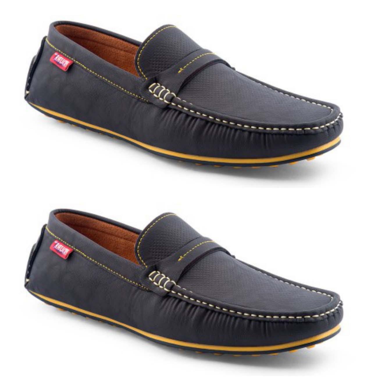 New Servis Shoes Men