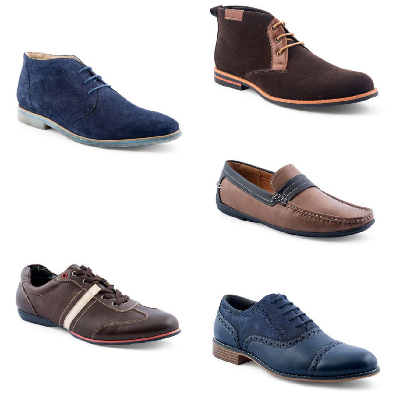 3db87c88c926 Best servis Shoes For Men For winter 2016