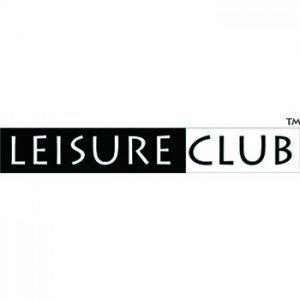 leisure_club