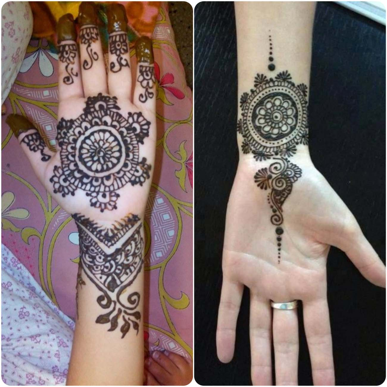 Mehndi design 2017 app - Innovative This Mehndi App Is Awesome My Daughter Likes This App Very Much Here We Provide Best Mehndi Designs 2017 V 15 For Android 232 Using This Best