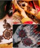 Best Round Tikki Mehndi Styles For Girls Hands 2016-2017…styloplanet (3)