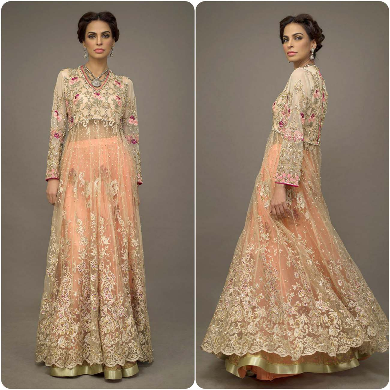 Deepak perwani Wedding Dresses Collection Fo Women 2016-2017...styloplanet (15)