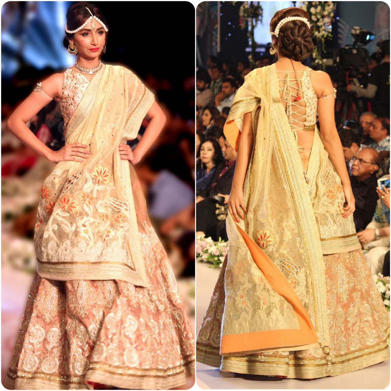 Deepak perwani Wedding Dresses Collection Fo Women 2016-2017...styloplanet (9)