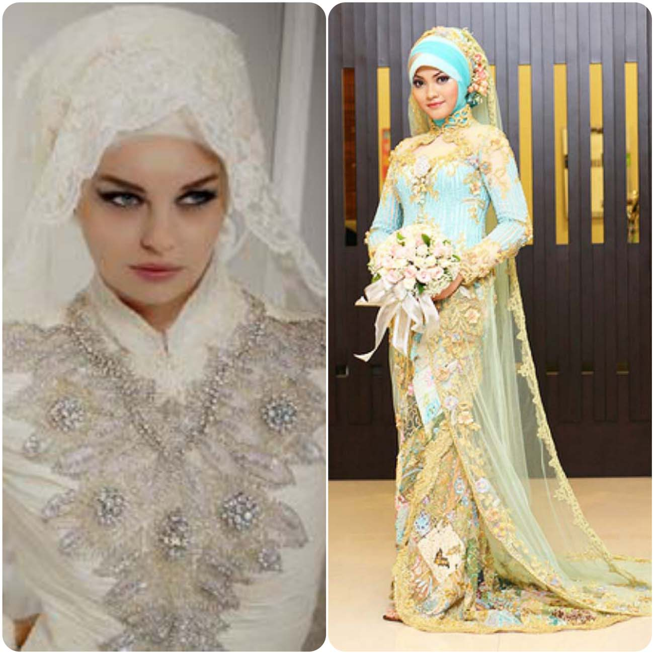 Designers Abaya Dresses Designs For Wedding Bridals 2016-2017...styloplanet (17)