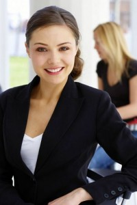 Easy & Best Makeup Tips For Working Women...styloplanet (1)