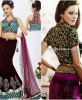 Embroidered Lehenga Choli Designs For Girls 2016-2017….styloplanet (4)