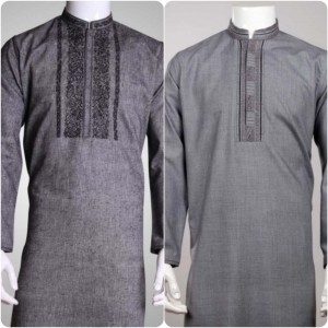 Latest Eden Robe Shalwar Kameez Suits For Men 2016-2017...styloPlanet (11)