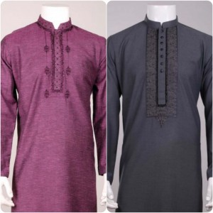 Latest Eden Robe Shalwar Kameez Suits For Men 2016-2017...styloPlanet (13)