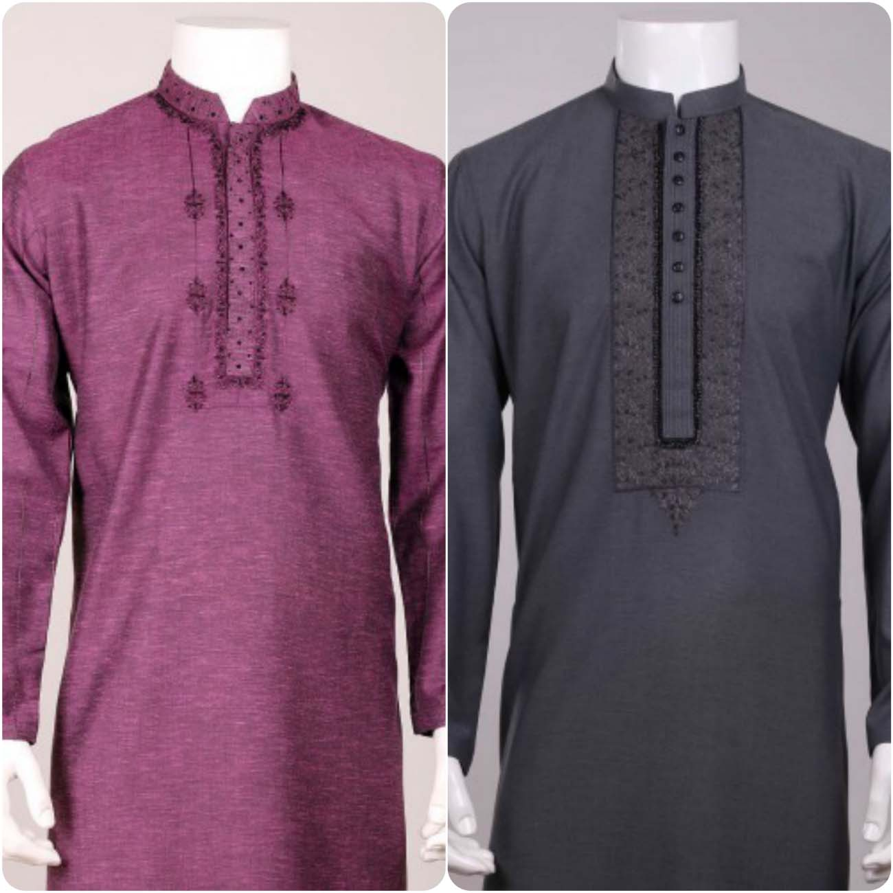 a50e34e534 Latest Eden Robe Shalwar Kameez Suits For Men 2016-2017 | Stylo Planet