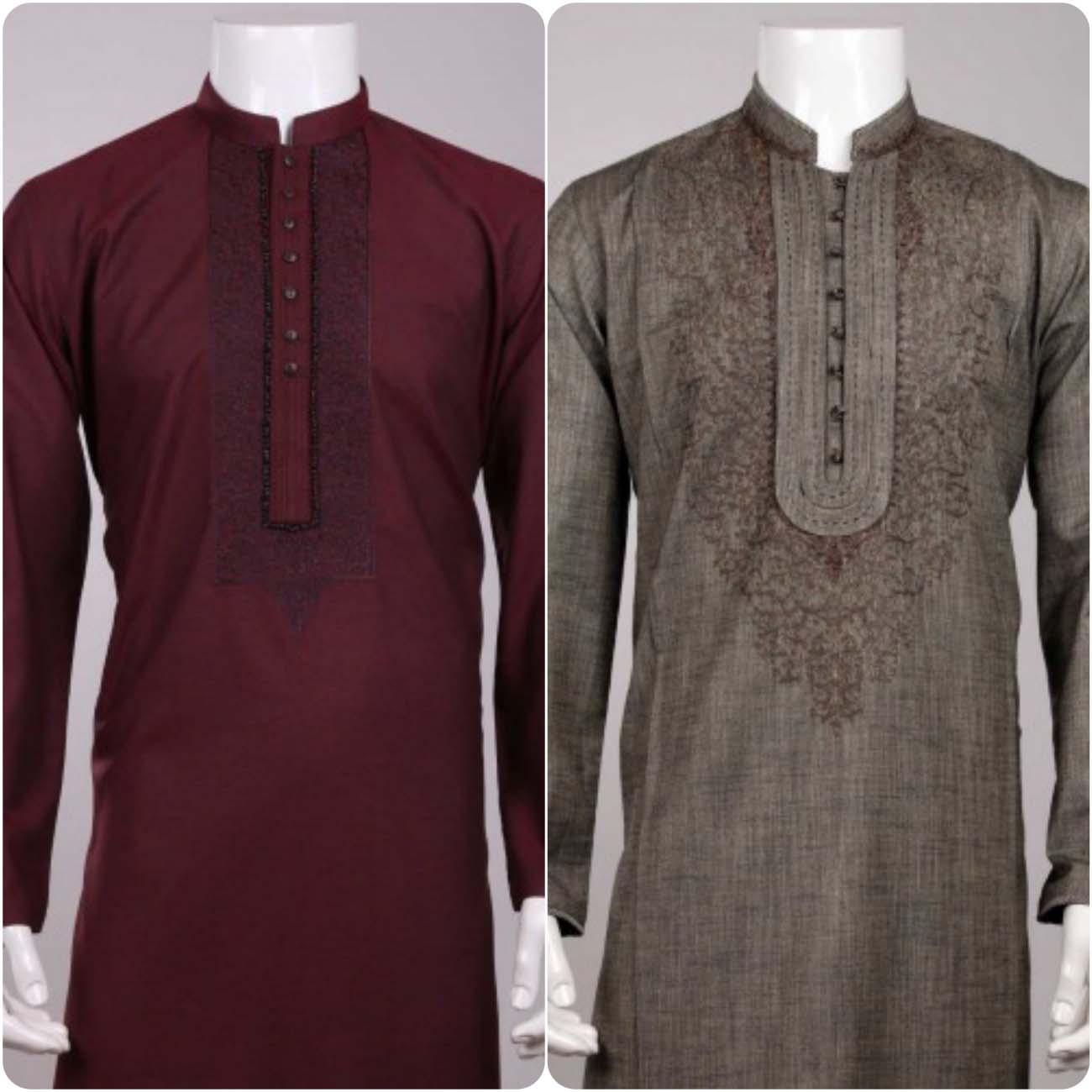 Latest Fashion Mens Suits India