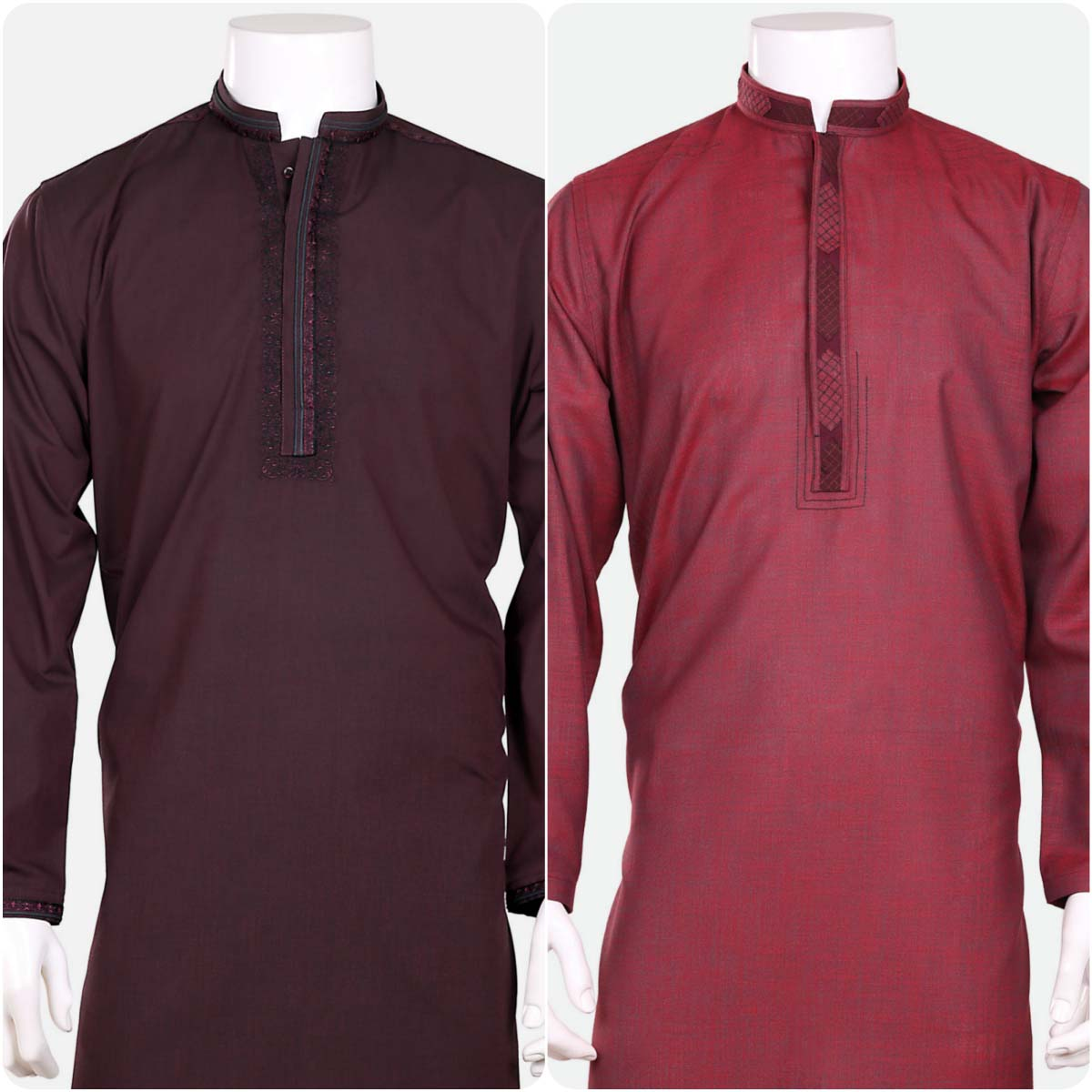 Latest Eden Robe Shalwar Kameez Suits For Men 2016-2017...styloPlanet (16)