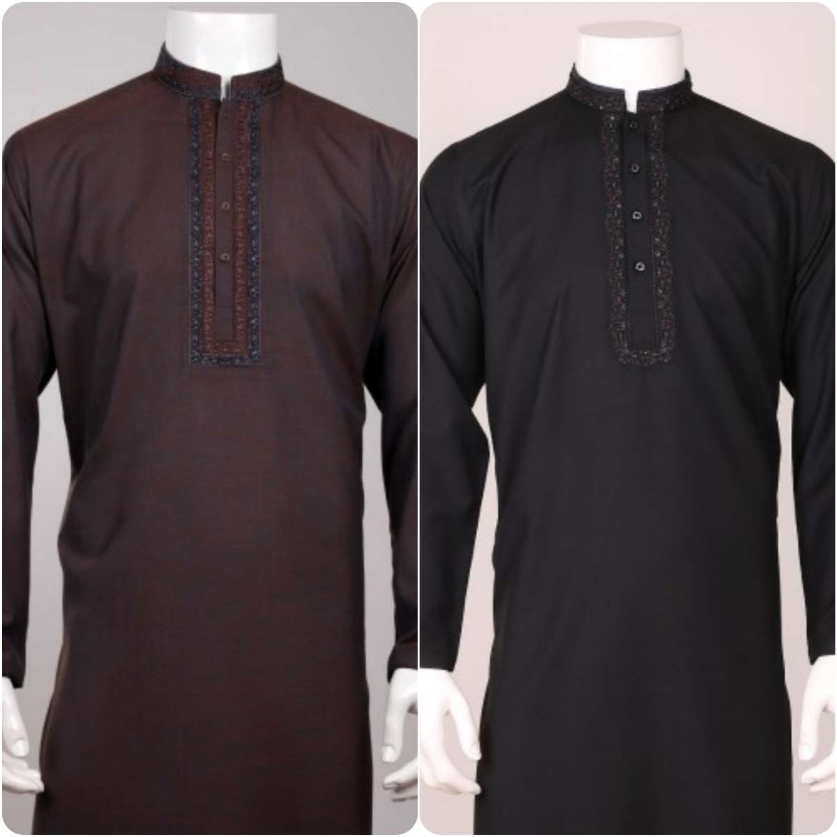 Latest Eden Robe Shalwar Kameez Suits For Men 2016-2017...styloPlanet (17)