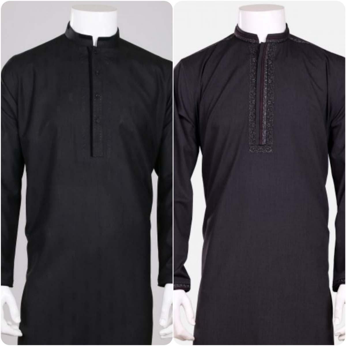 Latest Eden Robe Shalwar Kameez Suits For Men 2016-2017...styloPlanet (18)