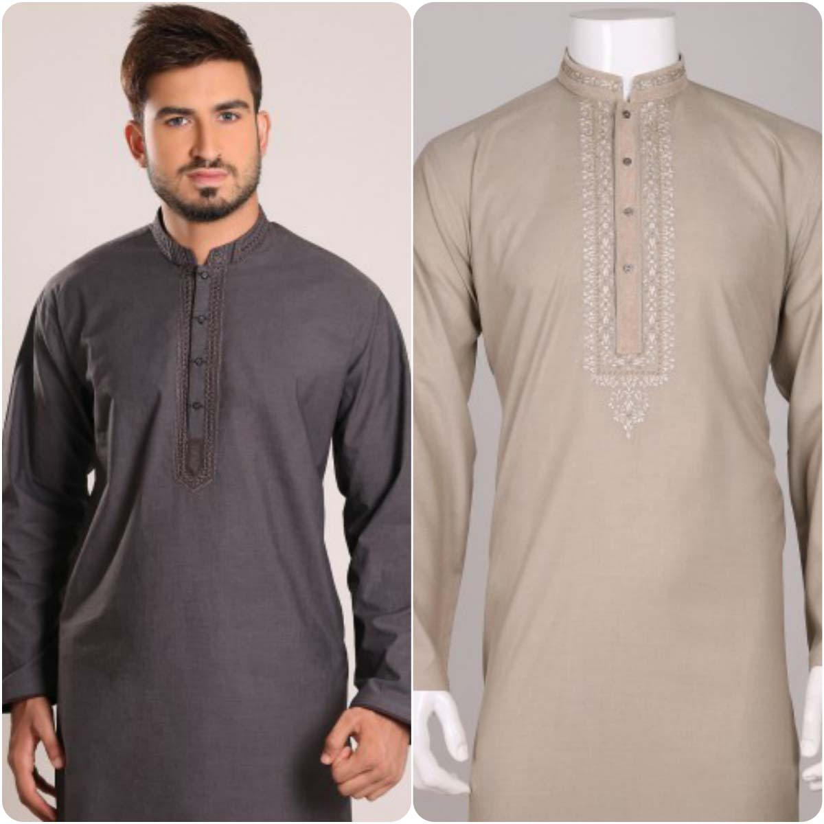 Latest Eden Robe Shalwar Kameez Suits For Men 2016-2017...styloPlanet (20)