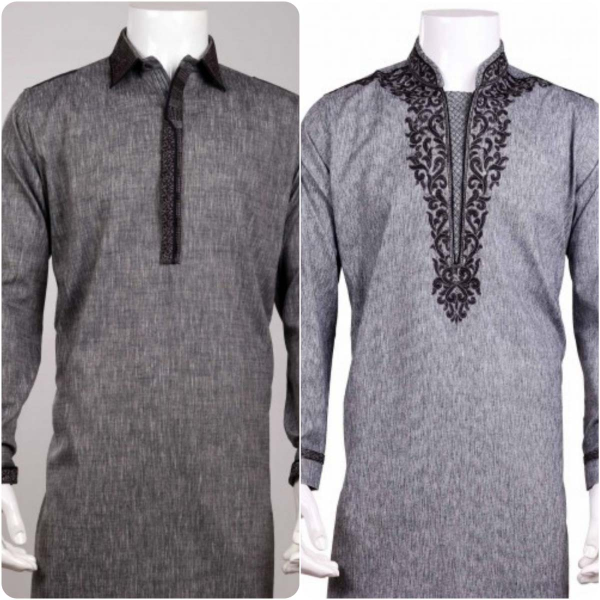 Latest Eden Robe Shalwar Kameez Suits For Men 2016-2017...styloPlanet (21)
