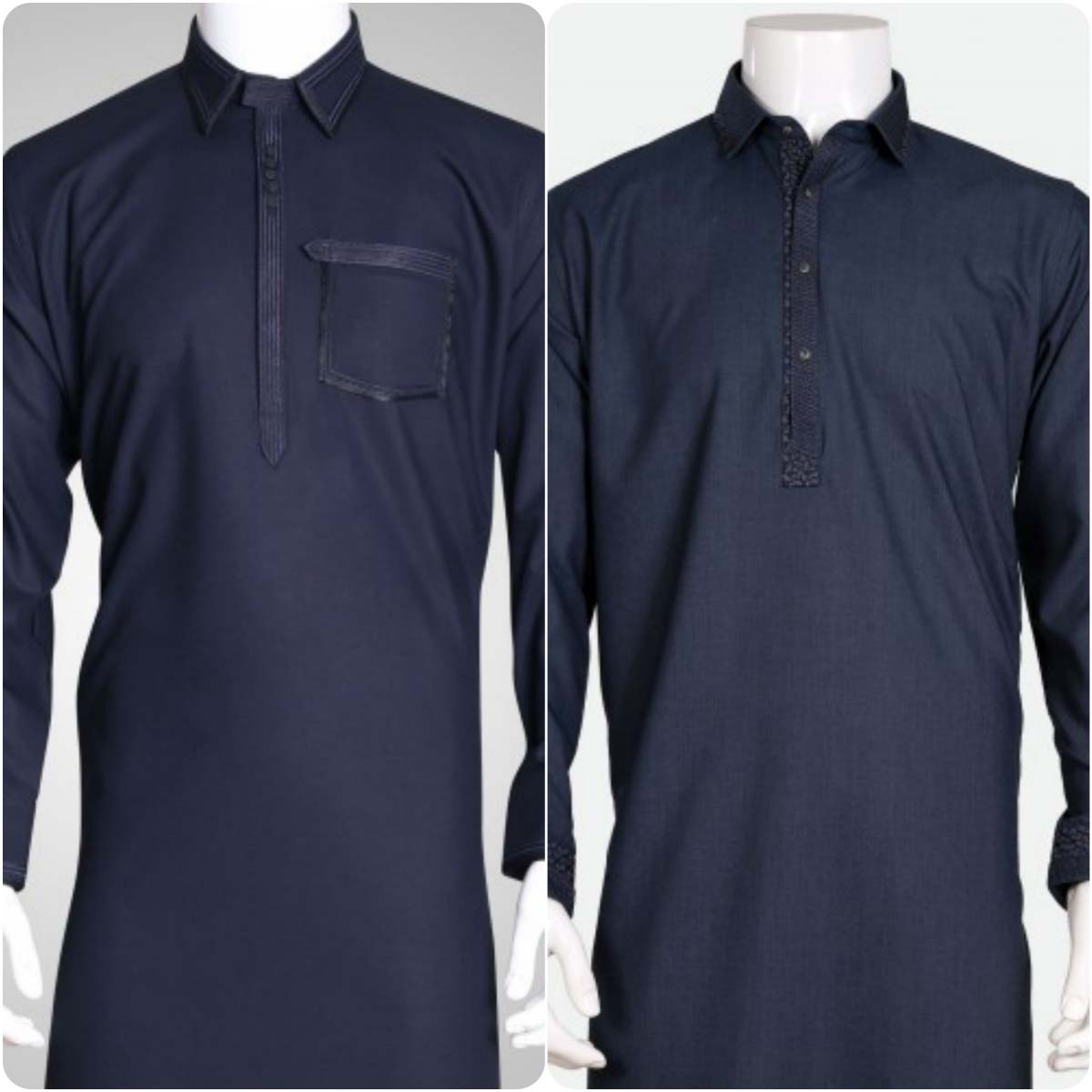 Latest Eden Robe Shalwar Kameez Suits For Men 2016-2017...styloPlanet (22)
