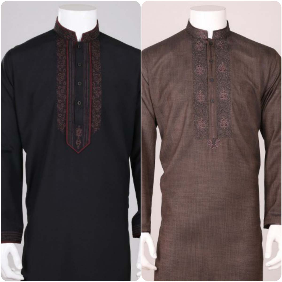 Latest Eden Robe Shalwar Kameez Suits For Men 2016-2017...styloPlanet (23)