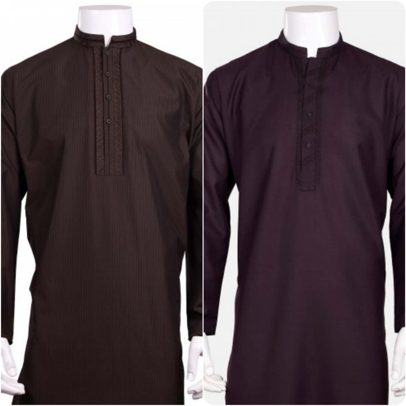 Latest Eden Robe Shalwar Kameez Suits For Men 2016-2017...styloPlanet (24)
