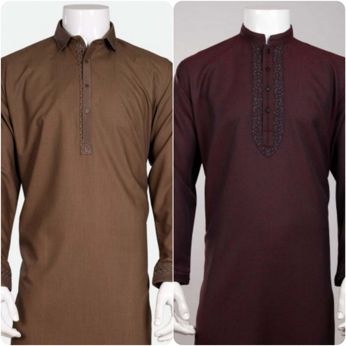 Latest Eden Robe Shalwar Kameez Suits For Men 2016-2017...styloPlanet (25)