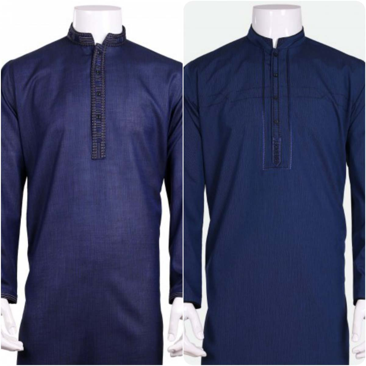 Latest Eden Robe Shalwar Kameez Suits For Men 2016-2017...styloPlanet (26)