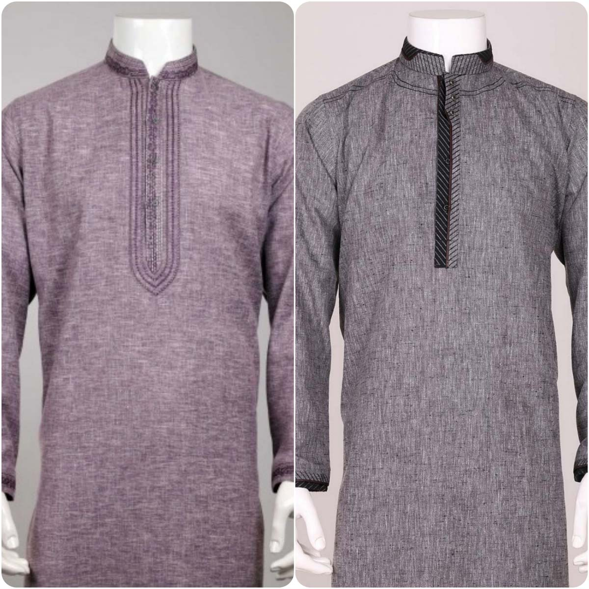 Latest Eden Robe Shalwar Kameez Suits For Men 2016-2017...styloPlanet (28)
