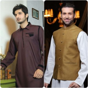 Latest Eden Robe Shalwar Kameez Suits For Men 2016-2017...styloPlanet (3)
