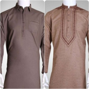 Latest Eden Robe Shalwar Kameez Suits For Men 2016-2017...styloPlanet (5)