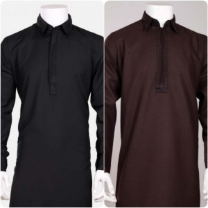 Latest Eden Robe Shalwar Kameez Suits For Men 2016-2017...styloPlanet (6)