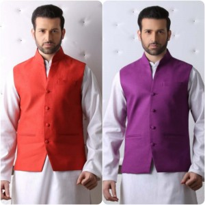Latest Eden Robe Shalwar Kameez Suits For Men 2016-2017...styloPlanet (7)