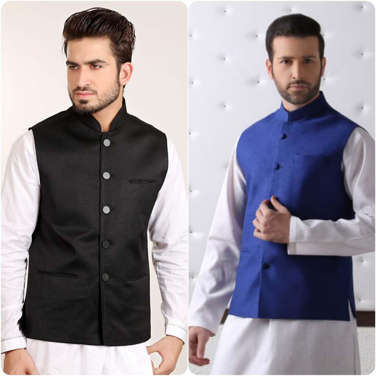 Latest Eden Robe Shalwar Kameez Suits For Men 2016-2017