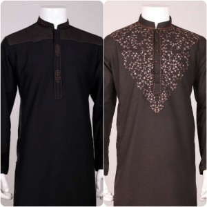 Latest Eden Robe Shalwar Kameez Suits For Men 2016-2017...styloPlanet (9)