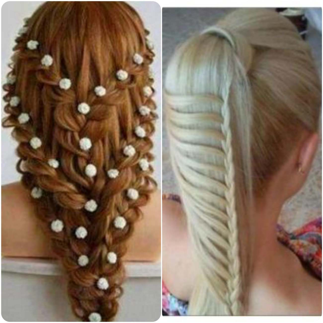 Hairstyles For Medium Hair In Pakistan 2017 2018 Best Cars Reviews