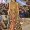Latest Stunning Bridal Collection By Hassan Shehreyar Yasin 2016..styloplanet (26)