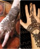 Latest Turkish Mehndi Designs Collection 2016-2107…styloplanet (3)